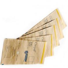 стерит, крафт-пакеты для стерилизации, 115*200 мм, коричневые, 100 шт Дезинфекция