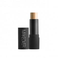 Makeover, foundation stick, тональная основа-стик, toast, 30 мл