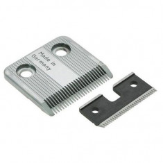 Moser 1230-7710 ножевой блок mozer-primat standard