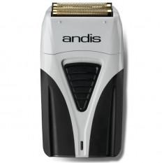 Andis шейвер для бороды профессиональный ts-2