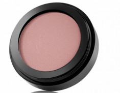 Румяна с аргановым маслом Paese BLUSH with argan oil тон 53 6г