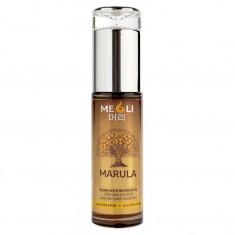 MEOLI Эликсир с маслом Марулы для роста волос и восстановления сухих кончиков 60мл