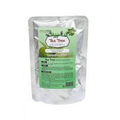 Inoface Альгинатная маска с экстрактом чайного дерева 200г