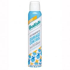 Batiste сухой шампунь DAMAGE CONTROL для слабых или поврежденных волос 200мл