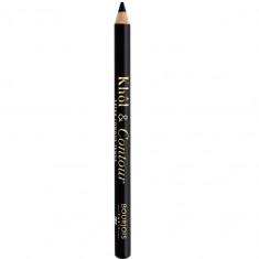 Bourjois Контурный карандаш для макияжа глаз Khol & Contour Тон 002
