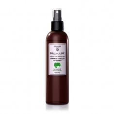 Egomania Спрей-кондиционер для облегчения расчесывания активное восстановление с витамином Е с маслом авокадо RICHAIR 250мл