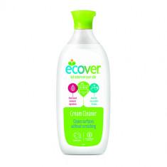 Эковер кремообразное чистящее средство 500мл Ecover