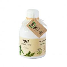 OZ! OrganicZone Фито-бальзам Укрепляющий 300 мл OZ! Organic Zone