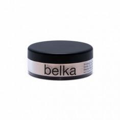 Belka Минеральная пудра-основа тон Medium 13 SPF30 4 г