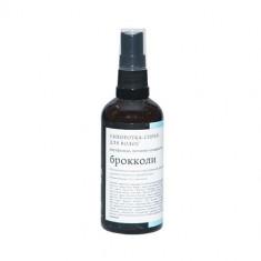 Краснополянская косметика Сыворотка-спрей для волос Брокколи 100мл
