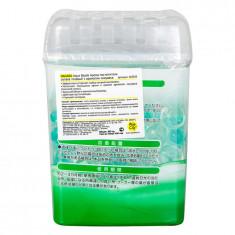 Nagara Арома-поглотитель запаха гелевый Aqua Beads 360 г