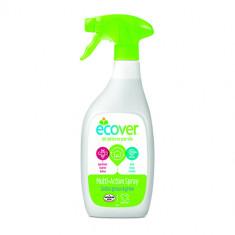 Эковер спрей для чистки любых поверхностей 500мл Ecover