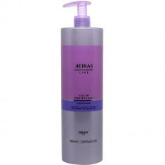 Dikson Keiras Conditioner For Coloured And Treated Hair Кондиционер для окрашенных волос 1000мл
