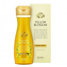 кондиционер от выпадения волос daeng gi meo ri yellow blossom anti-hair loss treatment