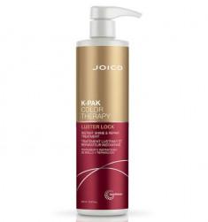 JOICO Маска Сияние цвета для поврежденных окрашенных волос / K-PAK Color Therapy Relaunched 500 мл