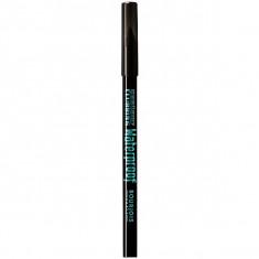 Bourjois карандаш для глаз CONTOUR CLUBBING WATERPROOF №41