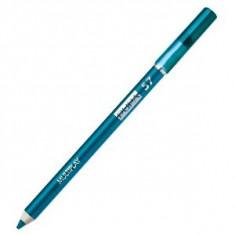 PUPA карандаш для глаз MULTIPLAY №57