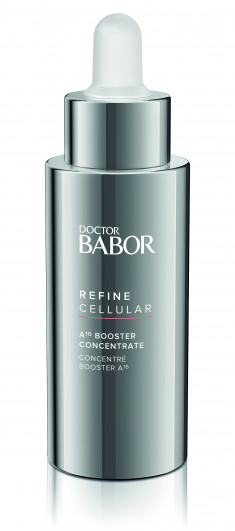 BABOR Концентрат А16 / Refine Cellular А16 Booster Concentrate