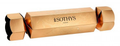 SOTHYS Набор для лица Детокс (сыворотка 30 мл + детокс-крем 50 мл)