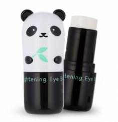 База для кожи вокруг глаз TONY MOLY Panda's Dream Brightening Eye Base 9г