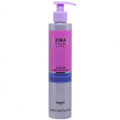 Dikson Keiras Conditioner For Coloured And Treated Hair Кондиционер для окрашенных волос 250мл