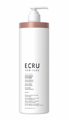 Шампунь увлажняющий ECRU Hydrating Shampoo 709мл