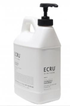 Шампунь увлажняющий ECRU Hydrating Shampoo 1892мл