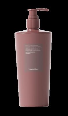 Шампунь для волос ВОССТАНОВЛЕНИЕ EVAS VALMONA Earth Repair Bonding Shampoo 500 мл