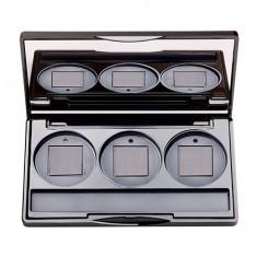 LIMONI, Палитра магнитная Magic Box на 3 ячейки