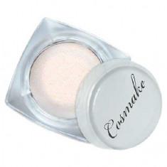 Cosmake, Блестки декоративные №11, бело-лиловые