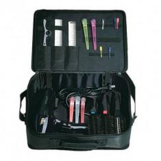 Чемодан для инструментов Hairway 370*285*115мм
