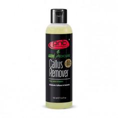 PNB Пиллинг кислотный для педикюра / Callus Remover 165 мл