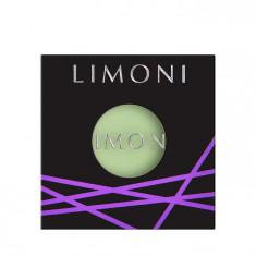 LIMONI Корректор для лица 01, в футляре / Skin Perfect corrector 5 мл